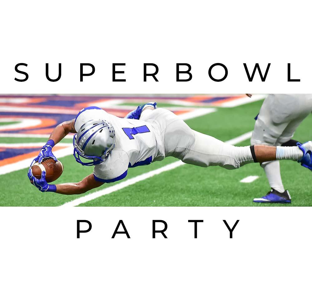 Superbowl
