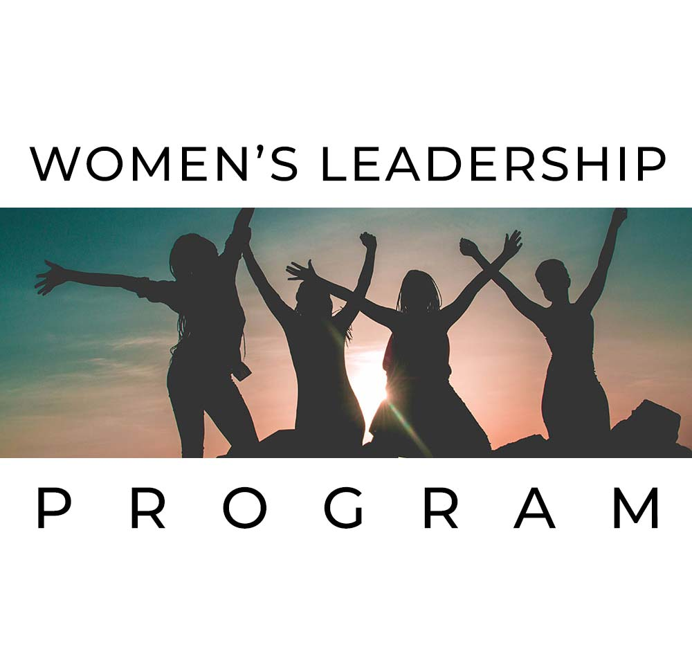 Women-leaders