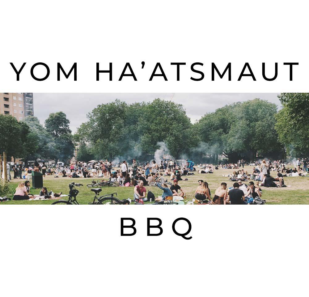 yom-haats