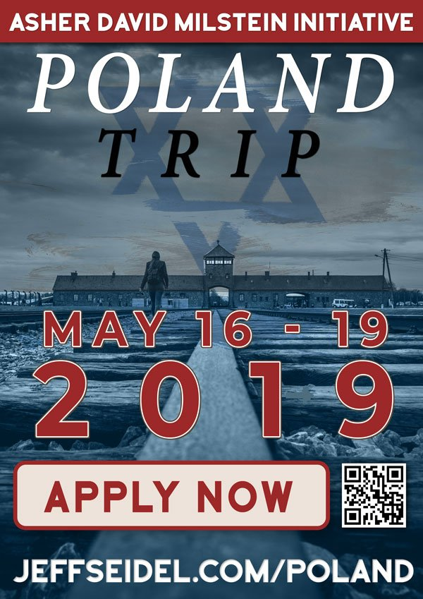 Poland-2019-new