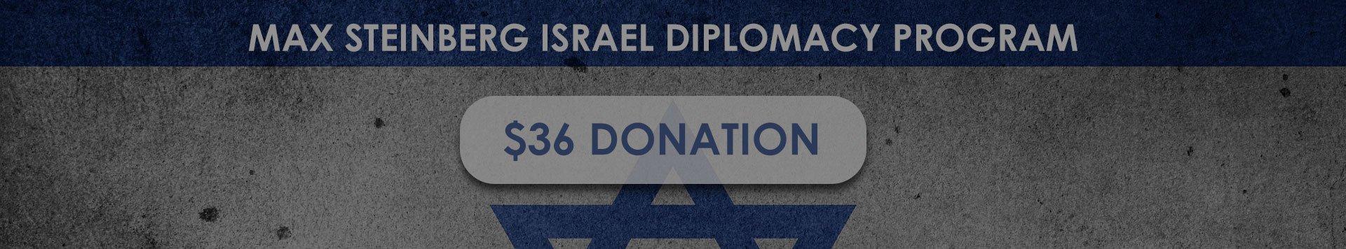 israel-max3