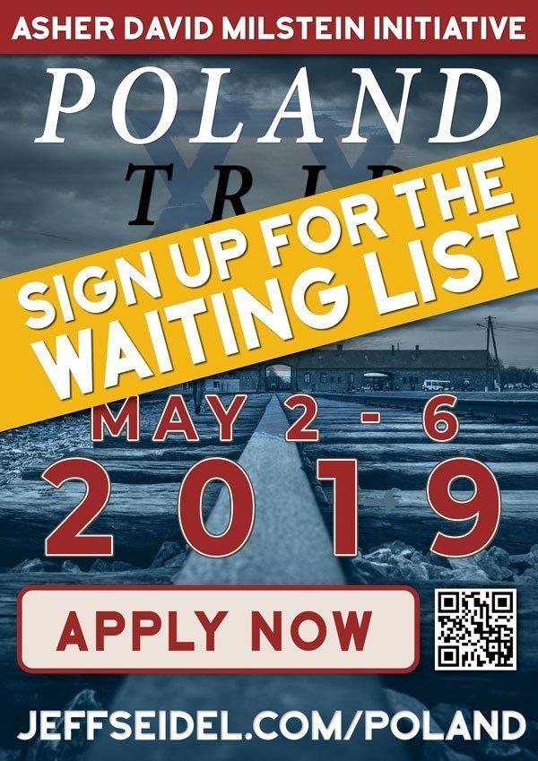 Poland-2019-new1